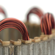 Coil-Manufacturing-001